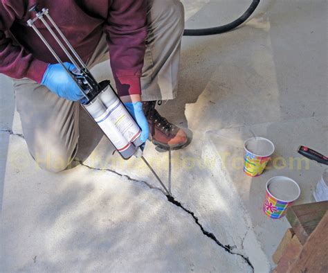 Patio Slab Crack Repair Nhloading