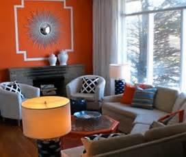 orange livingroom 301 moved permanently