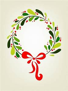 Wreath free vector download (331 Free vector) for ...