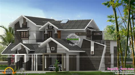 modern home features contemporary house features unique modern contemporary house plans unique modern home plans