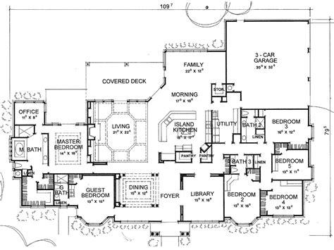valdosta   bedrooms   baths  house