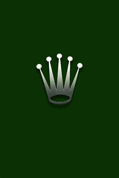 rolex logo wallpaper iphone rolex logo hd rolex watches rolex reloj y fondos para