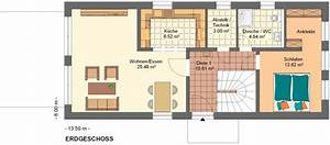 Fertighaus 6m Breit : kowalski haus finn 146 ~ Sanjose-hotels-ca.com Haus und Dekorationen