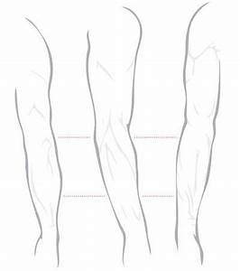 designing a sleeve tattoo template - blank body template for tattoos google search tattoos