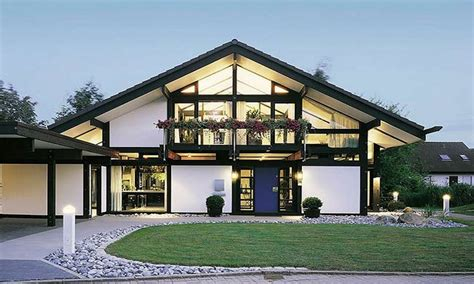 Modern Design Modular Homes Custom Modular Homes, Modern