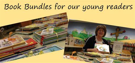 book bundles combine hand selected titles   convenient