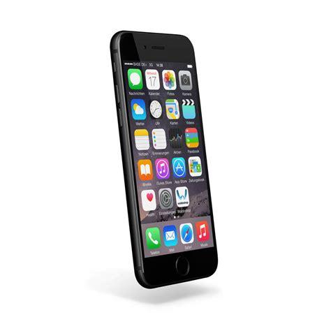 iphone neu kaufen apple iphone 7 128gb neu ohne simlock ohne vertrag