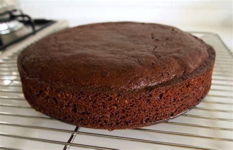 g 226 teau au chocolat 224 la br 233 silienne sans oeufs sans lait