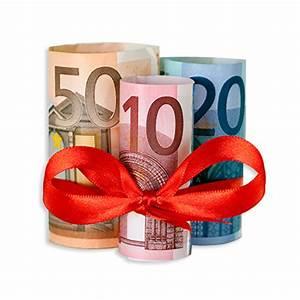 Netcologne Rechnung : freunde werben 100 euro pr mie ~ Themetempest.com Abrechnung
