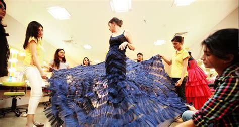 fashion design schools school of fashion wwi