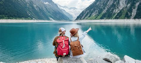 outdoor recreation  tourism management casper college