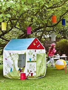 Spielplatz Für Garten : spielplatz im garten anlegen 3 ideen f r kreative eltern ~ Eleganceandgraceweddings.com Haus und Dekorationen