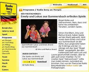 Radio Berg Rechnung Einschicken : lukas und emely ~ Themetempest.com Abrechnung