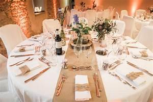 Mariage Theme Champetre : decoration mariage theme champetre ~ Melissatoandfro.com Idées de Décoration