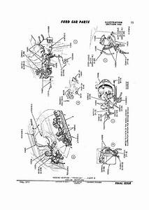 1968 Ford F 250 Camper Special Wiring Diagram