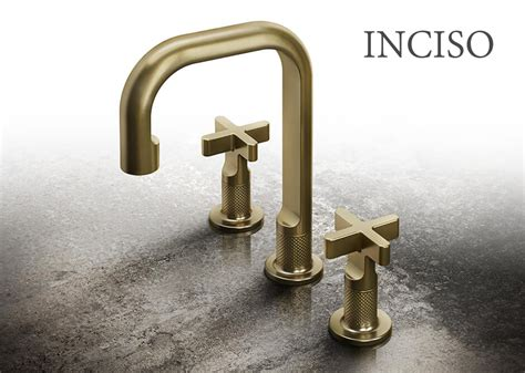 rockwell inciso  gessi