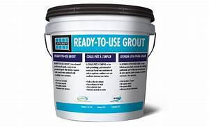 Laticrete Grout Coverage Chart Laticrete Introduces Ready To Use Grout 2018 06 20