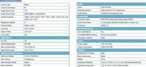 Q See Qtn8043b Details  U0026 Specs User Manual