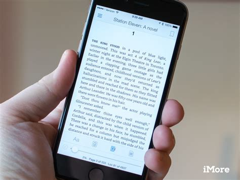kindle app for iphone how to use prime kindle on iphone and
