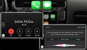 Mettre Waze Sur Carplay : apple carplay sur votre audi a3 a4 a5 a6 a7 q5 q7 avec mmi3g et mib equipautoperformance store ~ Maxctalentgroup.com Avis de Voitures