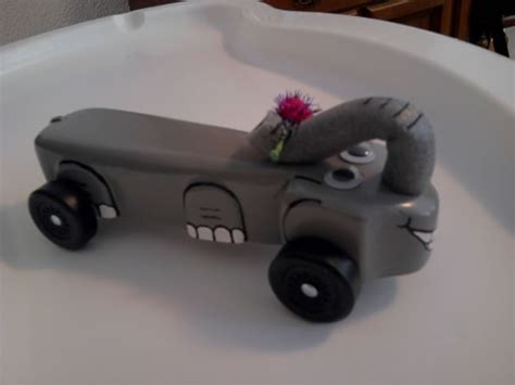 17 Best Images About 39 S 1st Pinewood Derby Car On 17 Best Images About Pin Wood Derby Cars On