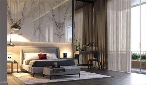 luxury apartment  behance luxurious bedrooms bedroom