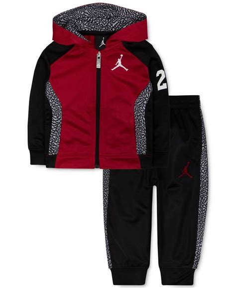 25+ best ideas about Baby jordan outfits on Pinterest | Baby jordans Baby nike and Cute baby ...