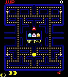 Pacman Scratch Mit Related Keywords