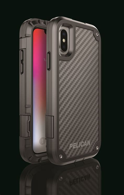 Best X Photos The Best Iphone X Cases For Business And Personal