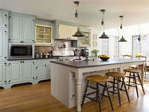 country kitchen designs home country kitchen designs With country kitchen designs with island