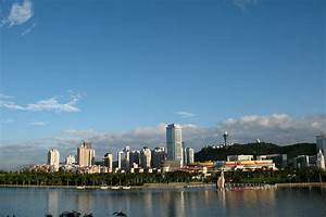 Xiamen China - hotelroomsearch.net