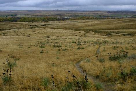 bighorn battlefield bighorn battlefield montana