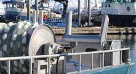 Alaska Fishing Boat Jobs Pay by Alaska Fishing Jobs Seafood Industry Employment Jobmonkey