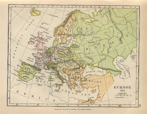 impero ottomano cartina processo di unificazione e indipendenza della romania