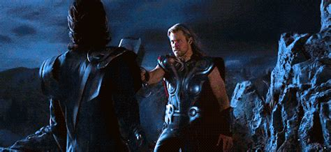 thors greatest hits hypable