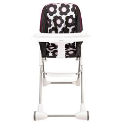 evenflo expressions high chair evenflo expressions high chair high chairs