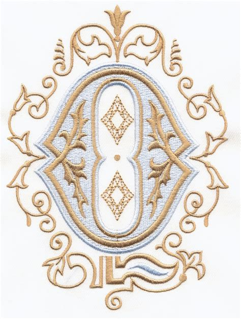 vintage royal alphabet accent designs  alphabets alphabet art alphabet typography