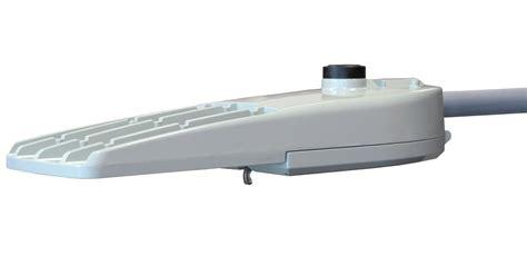 american electric lighting autobahn atb0 led luminaire