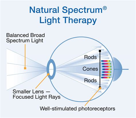 10000 light therapy ls verilux happylight deluxe 10 000