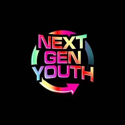 Youth Generation Vibrant Kento Bright