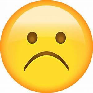 Very Sad Emoji | Emojified | Pinterest | Emoji, Churches ...  Sad
