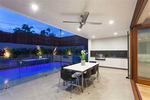 Luxurious covered patio ideas pictures