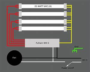 Isb Workhorse Wiring Diagram