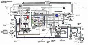Vacuum Diagrams 12  1995-2002 - Black Box Rats Nest - Rx7club Com