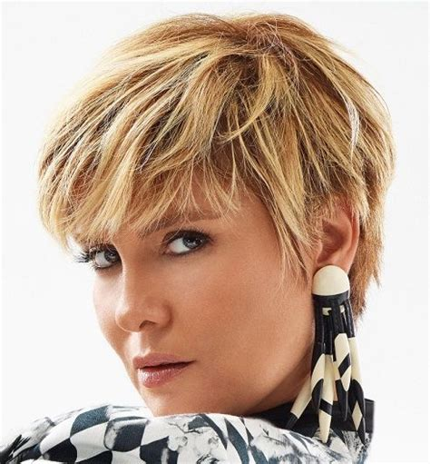 learn hair styles 17 best ideas about american hairstyles on 4669