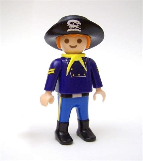 1521 best playmobil images on playmobil lego and
