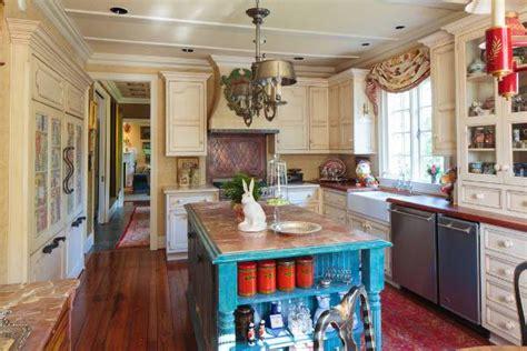 white kitchen cabinet designs ideas design trends premium psd vector downloads