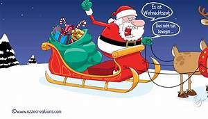 Weihnachtsgrüße Bild Whatsapp : gratis whatsapp frohe weihnachten lustige bilder ~ Haus.voiturepedia.club Haus und Dekorationen