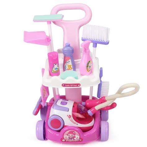 jouet de cuisine pour fille menage jouet achat vente jeux et jouets pas chers