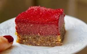 Vegane Rezepte Kuchen : rohkost rezepte veganblatt ~ Frokenaadalensverden.com Haus und Dekorationen